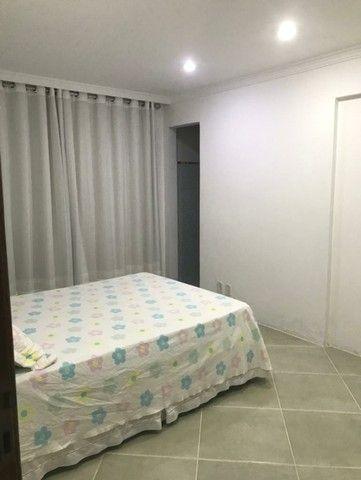 C.A.S.A 3 Quartos, 3 Vagas e 120m² em Morada do Sol - Foto 5