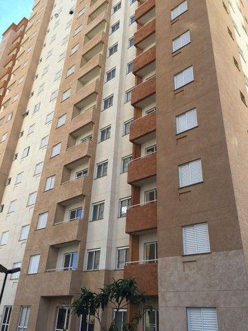 foto - Ribeirão Preto - Campos Elísios