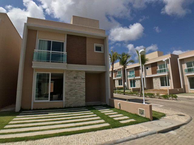 Condomínio Carmelle Vitta no Eusebio  - Foto 6