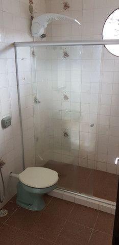 Alugo apartamento (Alegria) - Foto 4