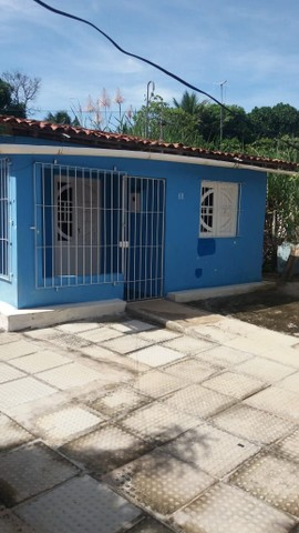 Itamaracá vendo Casa