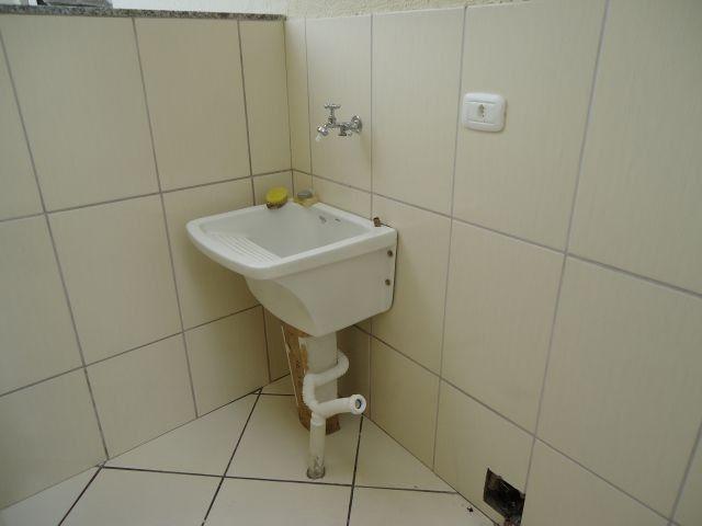 Kitchenette/conjugado para alugar com 1 dormitórios cod:00086.727 - Foto 5