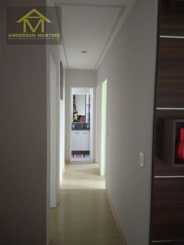 Cód: 17590 M Apartamento 3 quartos Ed. Itaunas  - Foto 13