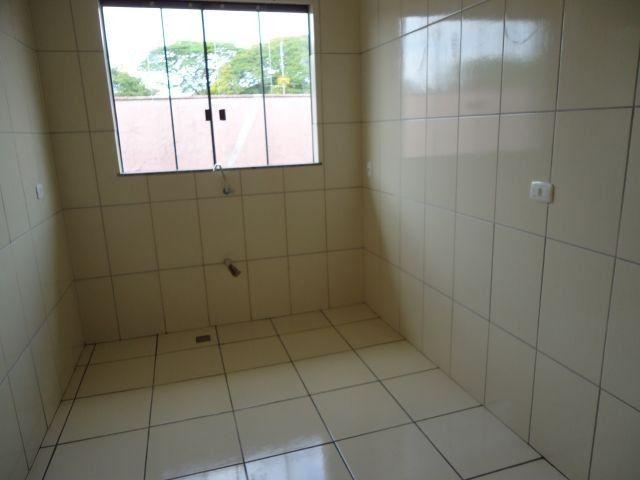 Kitchenette/conjugado para alugar com 1 dormitórios cod:00086.727 - Foto 3