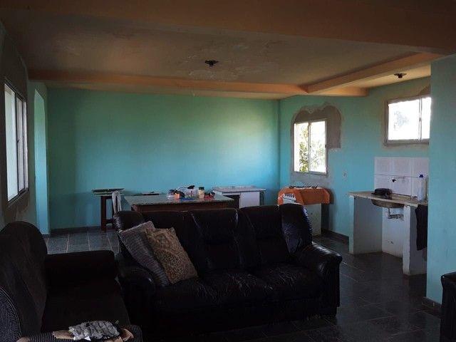 Casa de praia, barra do Sahy Aracruz ES - Foto 13