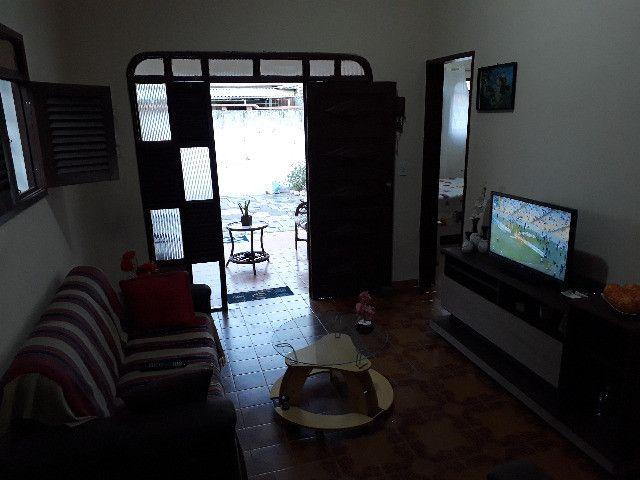 Excelente Casa no bairro do Cristo Redentor - Foto 11