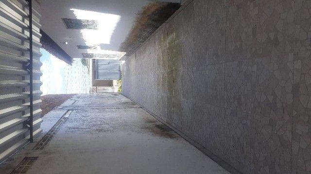 Casa com 3 dormitórios à venda, 110 m² por R$ 240.000,00 - Aeroporto - Bayeux/PB - Foto 9