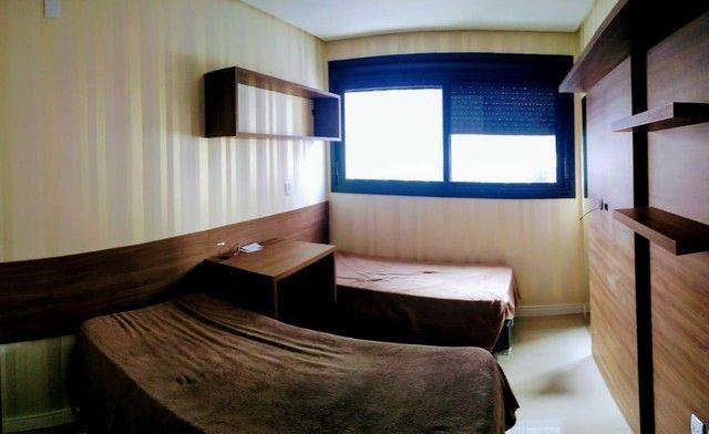 Apartamento 3 Dormitórios - Bairro Praia Grande - Foto 11
