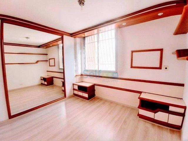 Magnifico apartamento - Foto 5