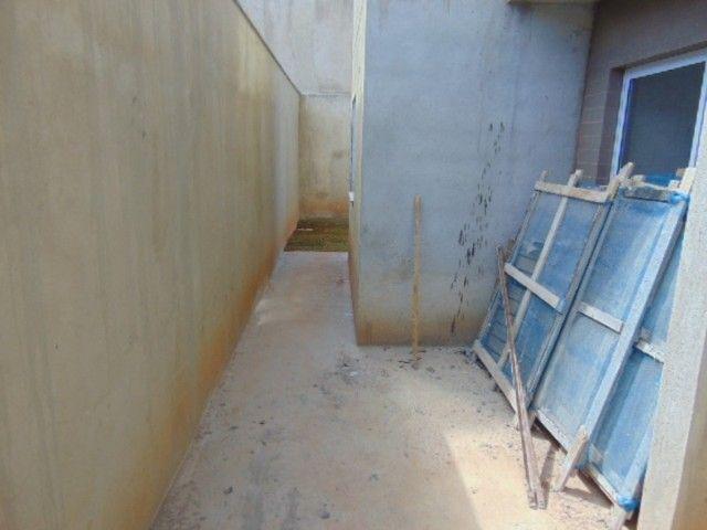 Lindo apto (em fase de acabamento) com excelente área privativa de 2 quartos. - Foto 5