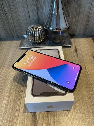 IPHONE XS MAX 64GB / garantia 6 meses *  - Foto 2