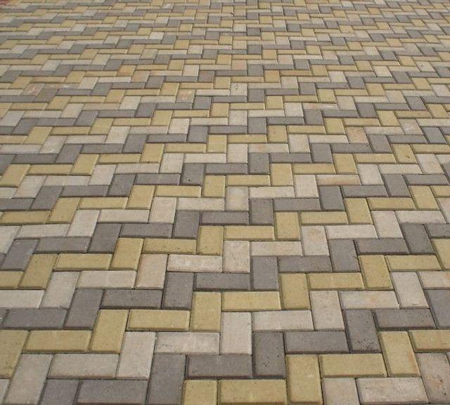 Pavimentação Anacleto lima - Foto 2