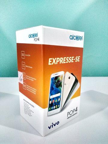 Alcatel Pop 4 Premium Edition - Foto 4