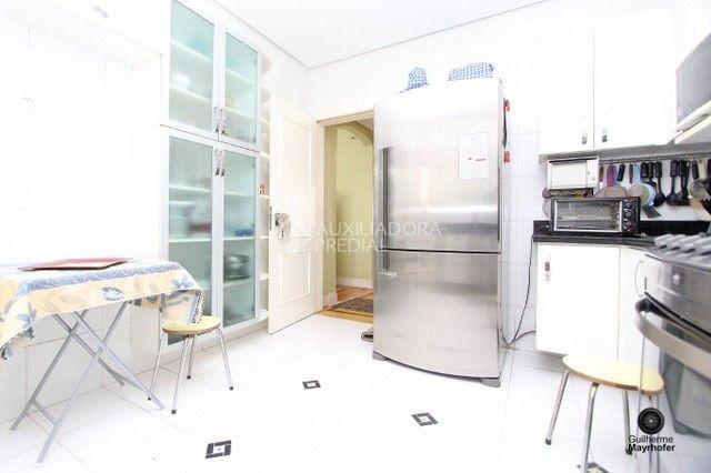Apartamento à venda com 3 dormitórios em Moinhos de vento, Porto alegre cod:332781 - Foto 18