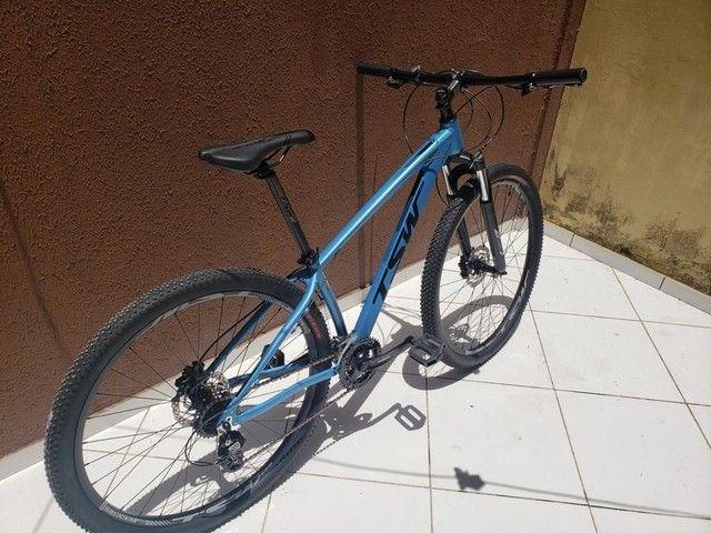 Montain Bike TSW hunch aro 29 - Foto 2