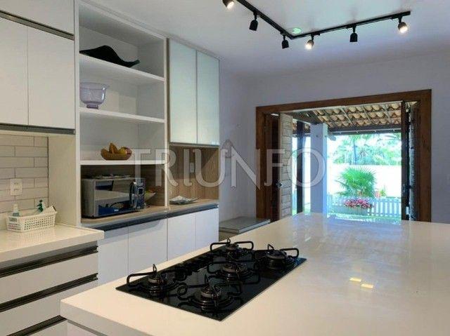 Casa no Dunas -149m²-3Quartos ADL-TR74149 - Foto 4