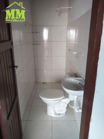 Vendo Duplex em Paracuru (preço à negociar) - Foto 9