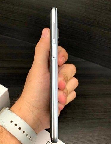 Vendo Xiaomi Redmi Note 9 Pro - Foto 6