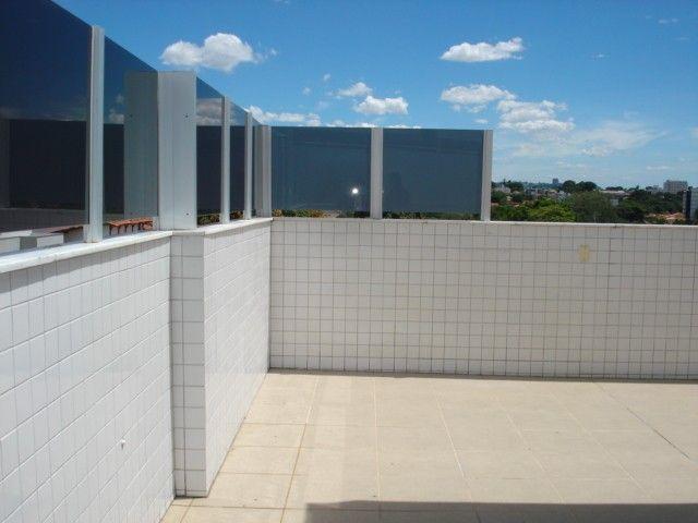 Cobertura à venda, 4 quartos, 2 suítes, 3 vagas, Itapoã - Belo Horizonte/MG - Foto 11