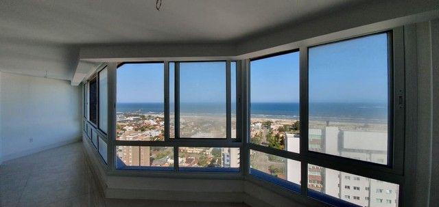 Apartamento 4 Dormitórios - Bairro Praia Grande - Foto 8