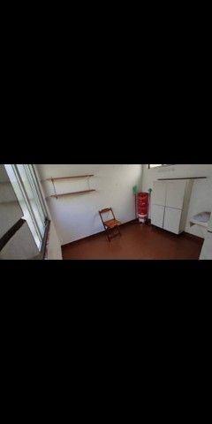 RC- Casa linda no Maguari - Foto 4