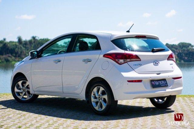 Hyundai HB20 Premium 1.6 - Foto 6