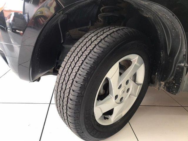 Renault Duster Dynam Flex SEM Entrada - Foto 4