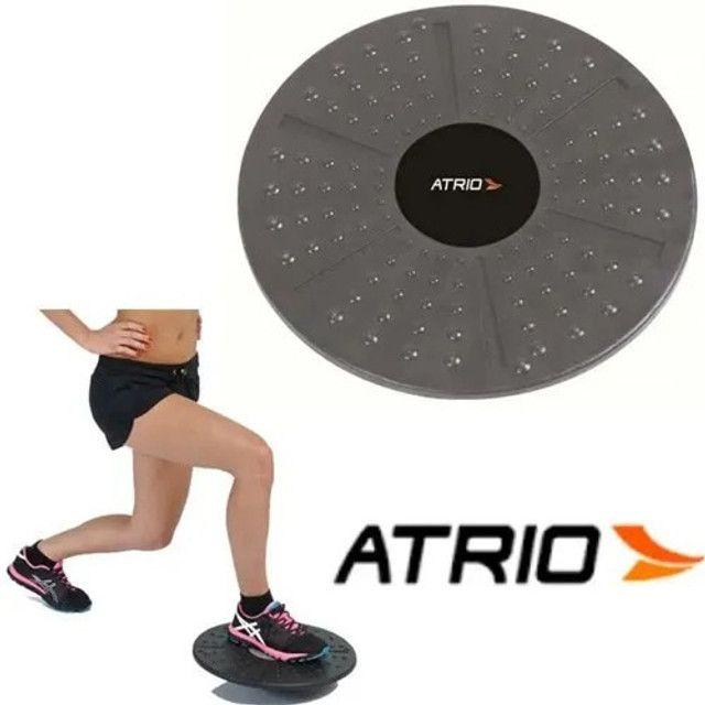 Disco de equibilibrio Fitness Atrio - Foto 3