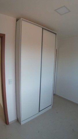 Apartamento para aluguel no Castelo Branco, prédio novo - Foto 6