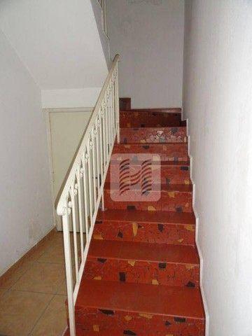 Sobrado com 4 dormitórios para alugar, 350 m² por R$ 10.000/mês - Água Branca - São Paulo/ - Foto 9