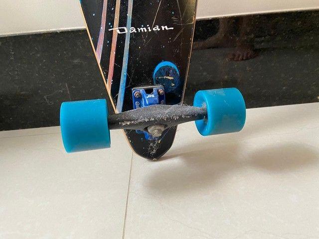 Longboard - Foto 3