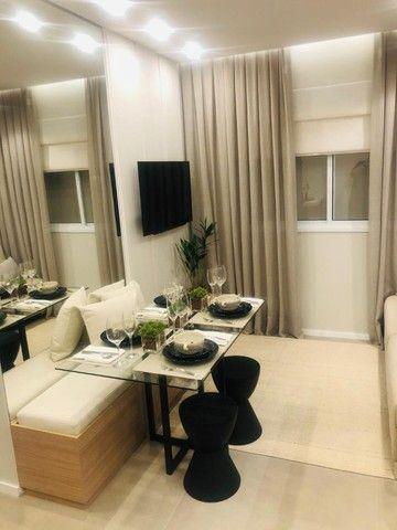 Apartamento minha casa minha vida 2 dormitórios Sacomã - Foto 7