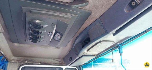 Mercedes-Benz MB - Foto 8