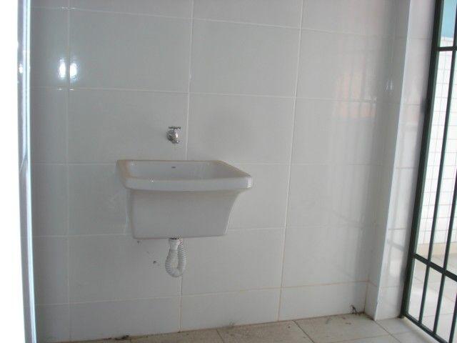 Cobertura à venda, 4 quartos, 2 suítes, 3 vagas, Itapoã - Belo Horizonte/MG - Foto 9