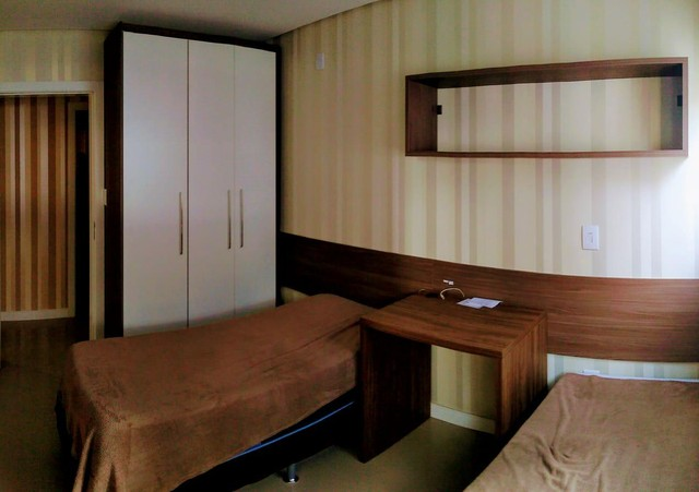 Apartamento 3 Dormitórios - Bairro Praia Grande - Foto 12
