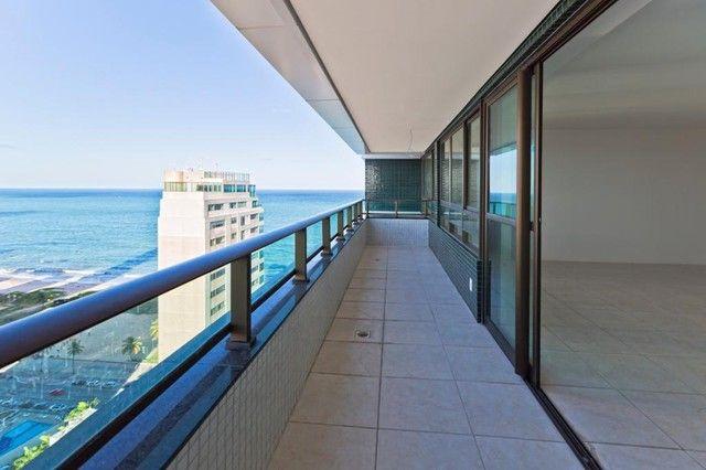 Apartamento com 4 quartos à venda, 152 m² por R$ 1.819.124 - Pina - Recife/PE