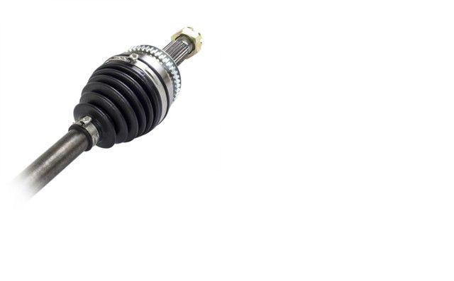 Semi Eixo Jac Motors J3 Direito Completo Vt9692 - Foto 3