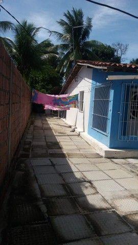 Itamaracá vendo Casa  - Foto 6