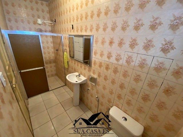 Casa ampla de 4 Quartos/suíte em Eldorado - Serra - ES - Foto 10