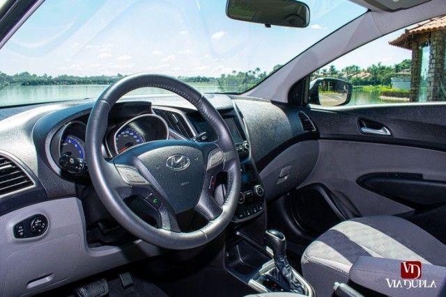 Hyundai HB20 Premium 1.6 - Foto 11