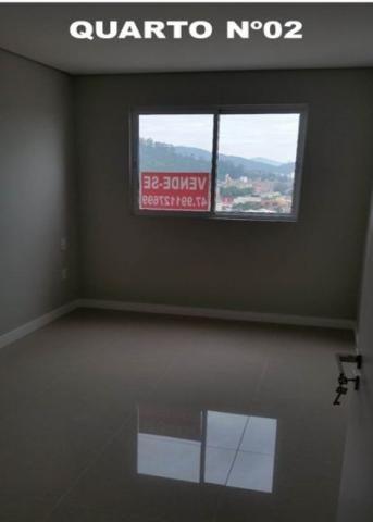 Apartamento em Itajaí   3 Quartos sendo uma Suíte - Foto 17
