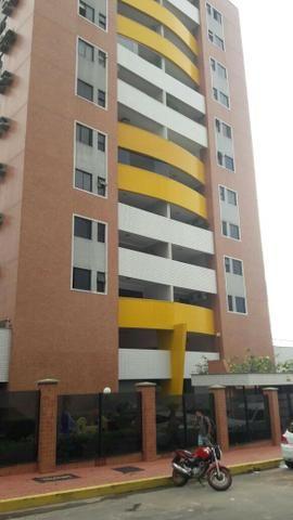 Apartamento Prédio Novo Renascença II, 2 Suíte, 1 Quarto, 2 Vaga Garagem - Foto 11