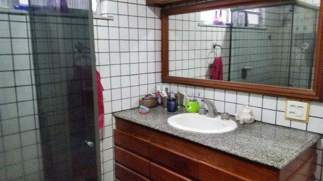 Excelente casa 5 pavimentos em Vila Isabel - Foto 8