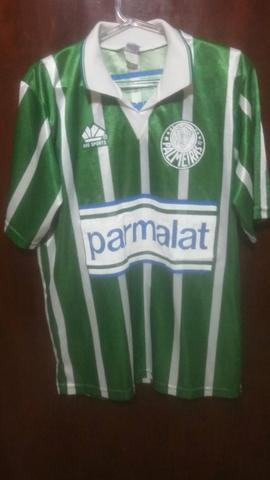 Camisa Palmeiras G