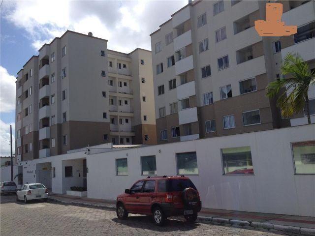 Apartamento Residencial Di Cavalcanti - Direto com proprietário