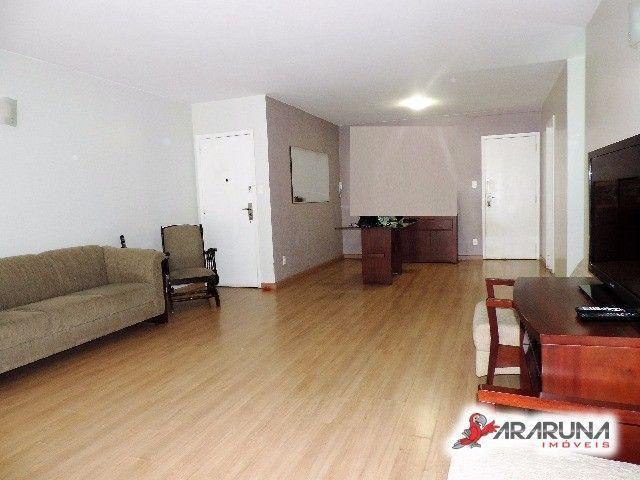 Apartamento com 3 quartos, 145m², SQS 107 Brasília - DF. Asa Sul