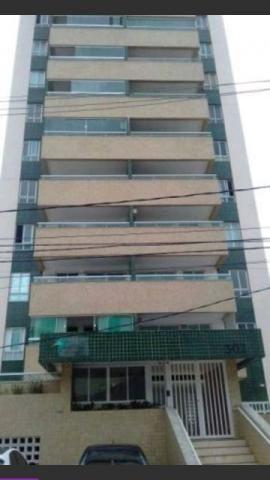 Excelente Apartamento Imbuí