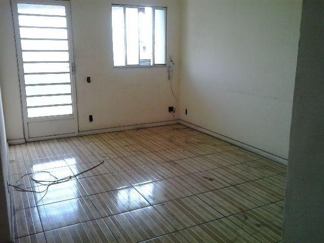 Apartamento em: Taquara, Madureira e Realengo
