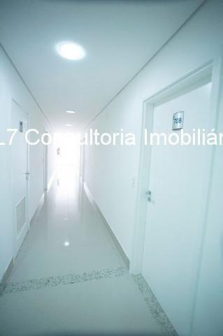 Escritório à venda em Jardim pompeia, Indaiatuba cod:SA00001 - Foto 6