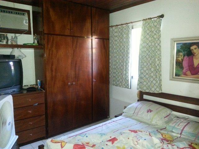 Casa à venda no Condomínio Aldeia da Serra (Cód.: e4fe0b) - Foto 13